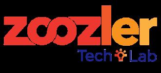 tech-lab-logo