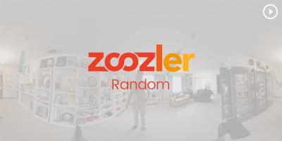Zoozler random zoozler zoozler random reheart Gallery