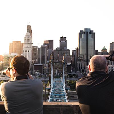 Photography Cincinnati