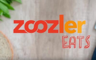 Zoozler Eats! Taste Testing Exotic Meats