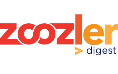 Zoozler Digest Issue #29