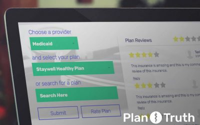 New Tool Helps Consumers Navigate the World of Health Insurance Plans